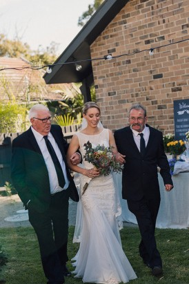 Elegant Surprise Wedding045
