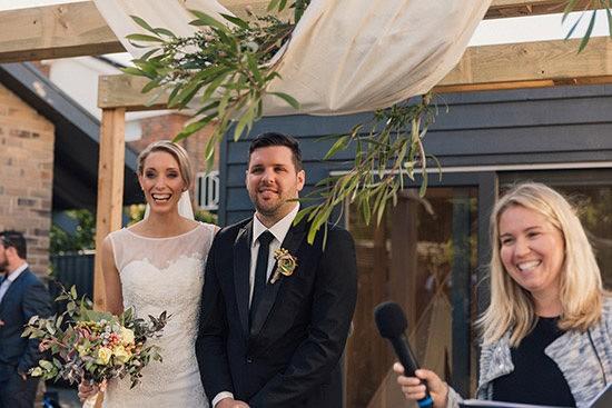Elegant Surprise Wedding046