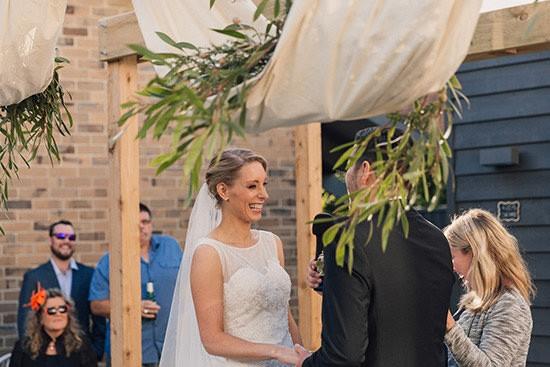 Elegant Surprise Wedding047