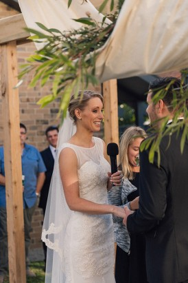 Elegant Surprise Wedding048