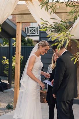 Elegant Surprise Wedding050