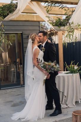 Elegant Surprise Wedding055