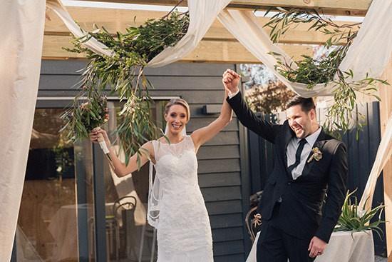 Elegant Surprise Wedding057