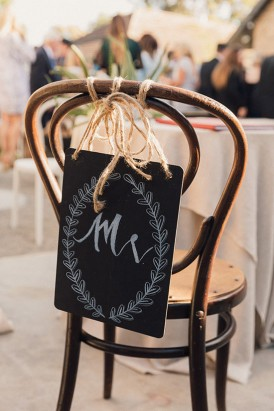 Elegant Surprise Wedding060