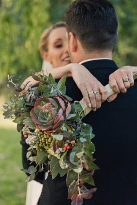 Elegant Surprise Wedding068