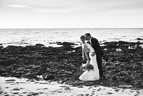 Elegant Surprise Wedding071