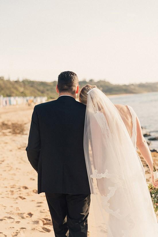Elegant Surprise Wedding075