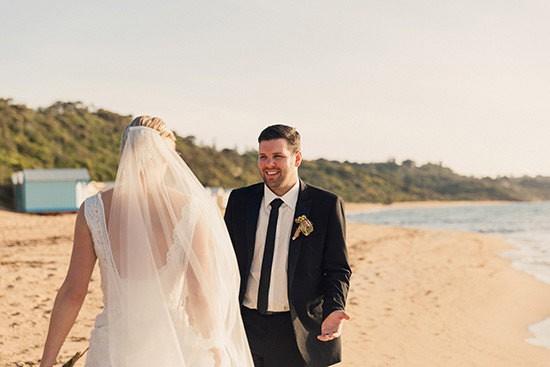 Elegant Surprise Wedding077
