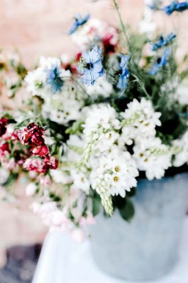 Engagement Party Surprise Wedding014