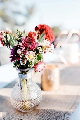 Engagement Party Surprise Wedding025