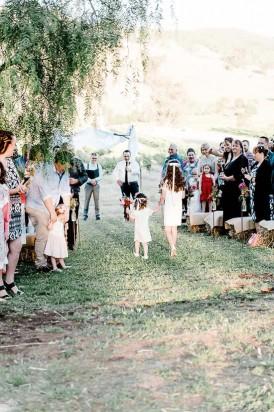 Engagement Party Surprise Wedding040