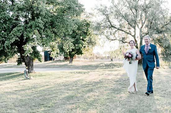 Engagement Party Surprise Wedding041
