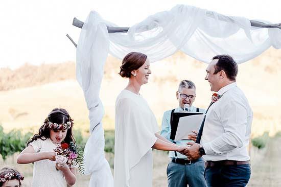 Engagement Party Surprise Wedding044