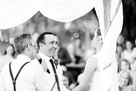 Engagement Party Surprise Wedding047