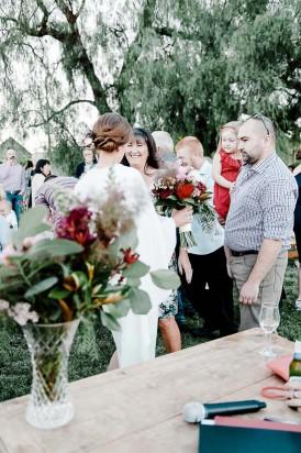 Engagement Party Surprise Wedding052