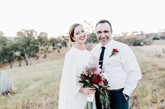 Engagement Party Surprise Wedding054