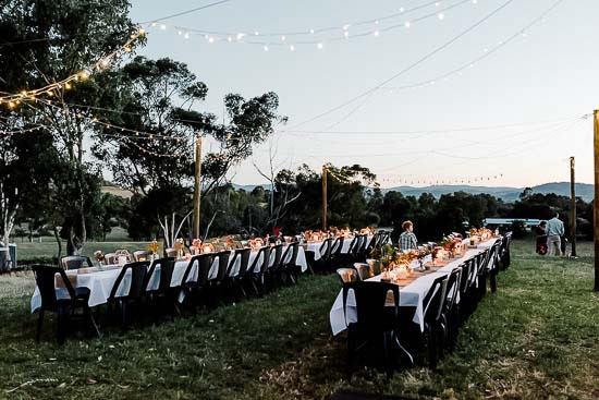 Engagement Party Surprise Wedding070
