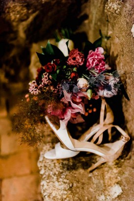 Engagement Party Surprise Wedding073