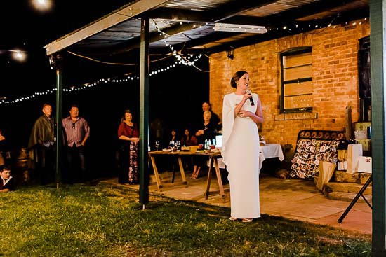 Engagement Party Surprise Wedding075