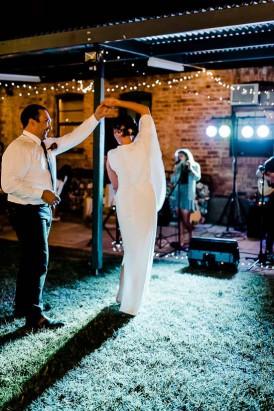 Engagement Party Surprise Wedding078