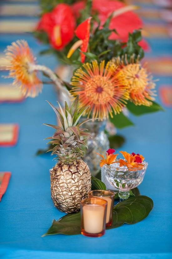 Hawaiian Destination Wedding003