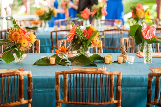 Hawaiian Destination Wedding004