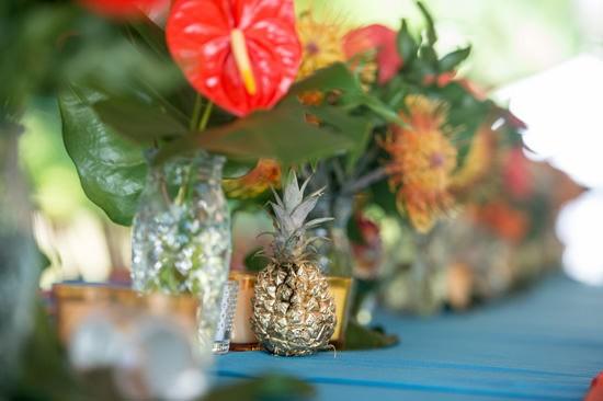 Hawaiian Destination Wedding005