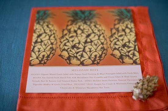 Hawaiian Destination Wedding006