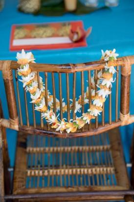 Hawaiian Destination Wedding013