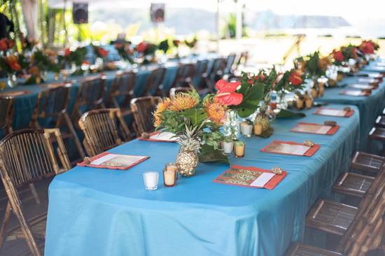 Hawaiian Destination Wedding014