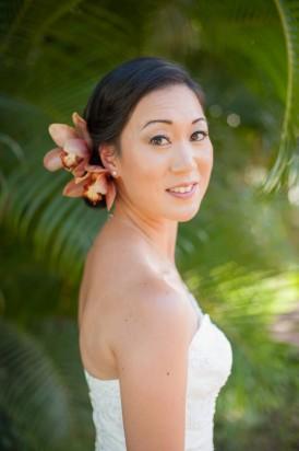Hawaiian Destination Wedding016