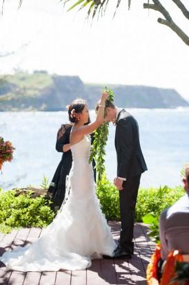 Hawaiian Destination Wedding024