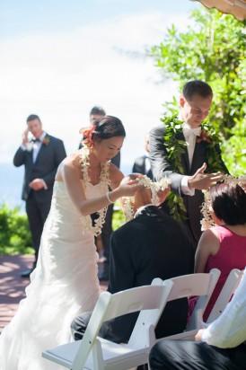 Hawaiian Destination Wedding025