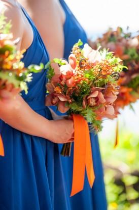 Hawaiian Destination Wedding027
