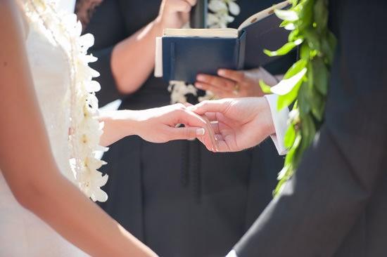 Hawaiian Destination Wedding028