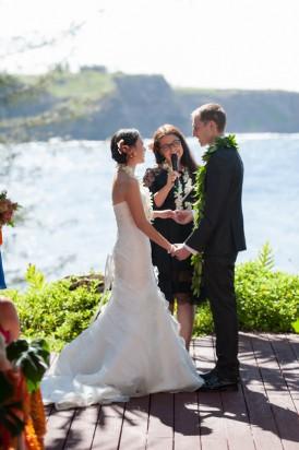 Hawaiian Destination Wedding029