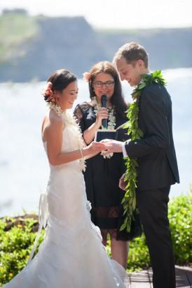 Hawaiian Destination Wedding030