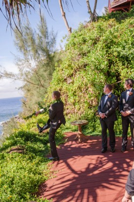 Hawaiian Destination Wedding032
