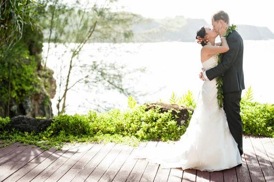 Hawaiian Destination Wedding034