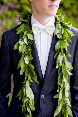 Hawaiian Destination Wedding036