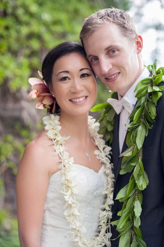 Hawaiian Destination Wedding037