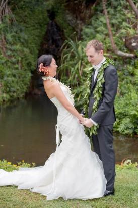 Hawaiian Destination Wedding041