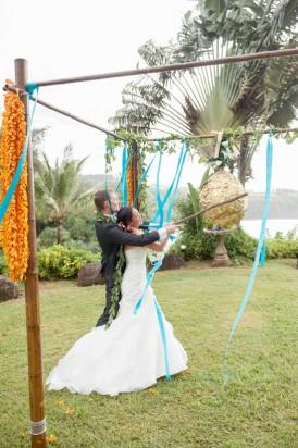 Hawaiian Destination Wedding043