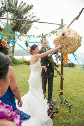 Hawaiian Destination Wedding044
