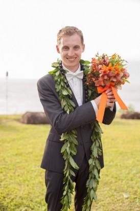 Hawaiian Destination Wedding053
