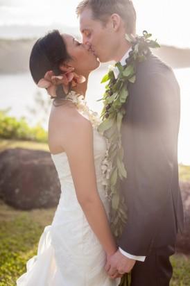 Hawaiian Destination Wedding057