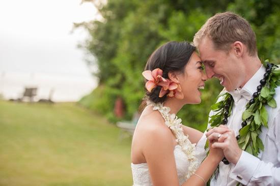 Hawaiian Destination Wedding060