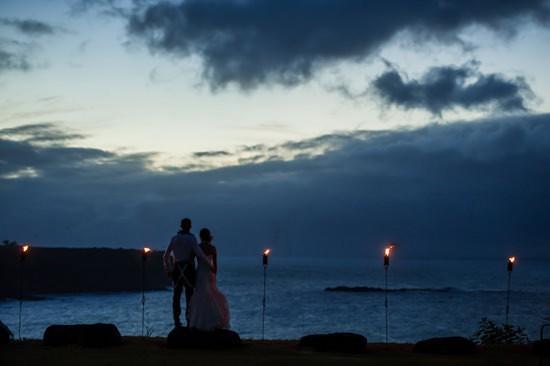 Hawaiian Destination Wedding061