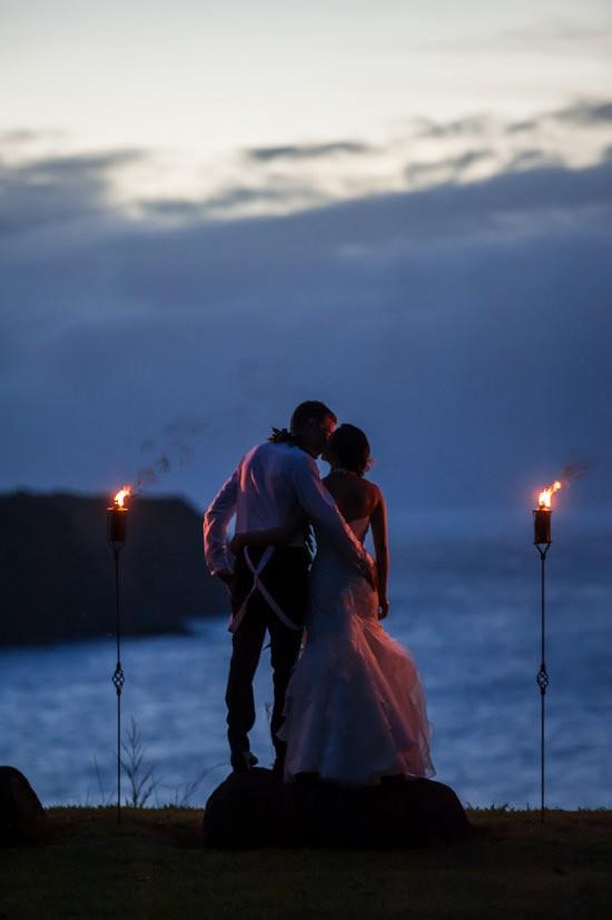 Hawaiian Destination Wedding062