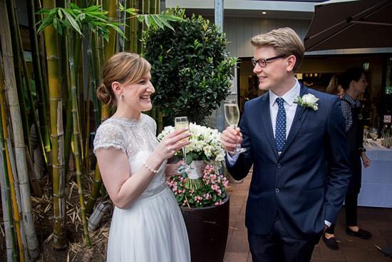 Modern Garden Party Wedding059